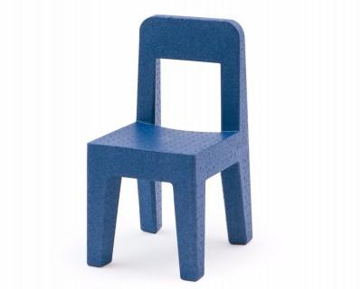 Seggiolina Pop Chair
