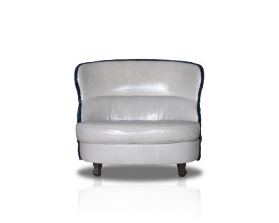 Sellerina XL Armchair