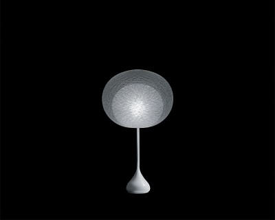 Mayuhana II Short [SE143] Floor Lamp