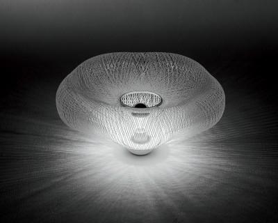 Mayuhana Goben [SE119] Floor Lamp