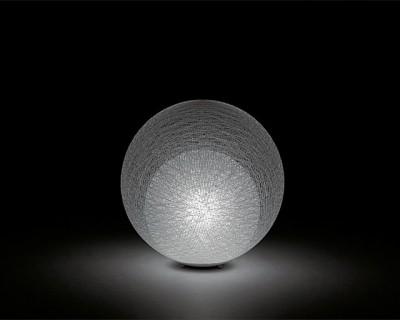 Mayuhana II Sphere [SE151] Floor Lamp
