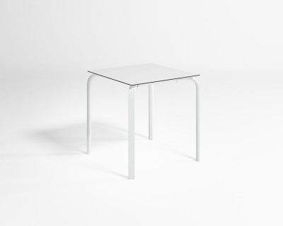 Stack High Stackable Dining Table