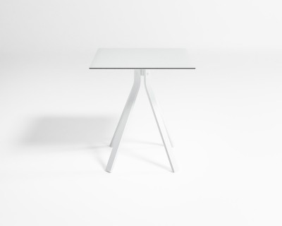 Stack Monopata Table
