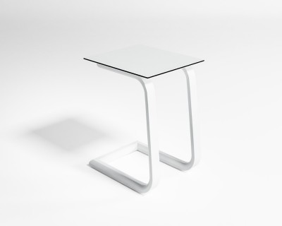 Stack Side Table