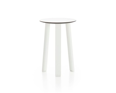 Stack Low Stool