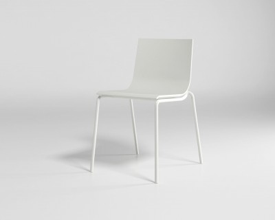 Stack System Chair Model 2