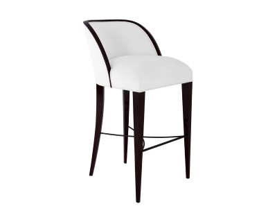 Stirling Barstool