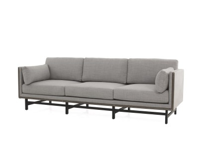 SW Sofa Three-Seater