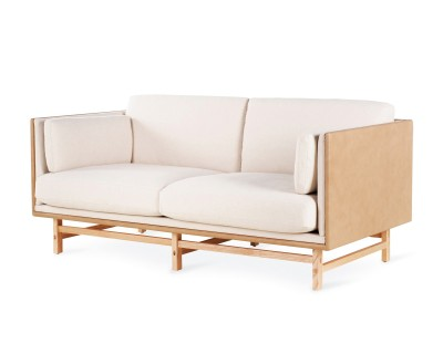 SW Sofa Two-Seater