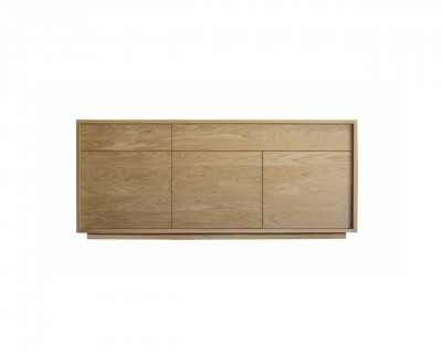 Basic Sideboard 3 Doors