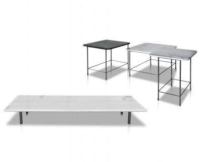 Table-Au Table