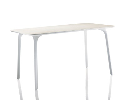 First Dining Table