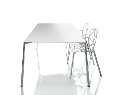 Table_One