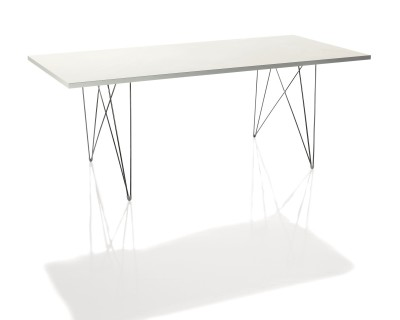 XZ3 Table