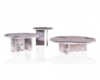 Tebe Table