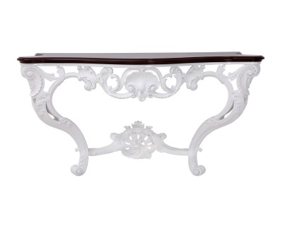 Thelma Console Table