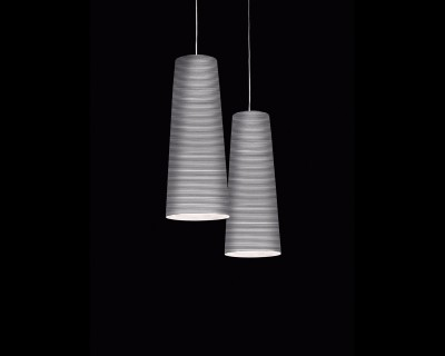 Tite Suspension Lamp