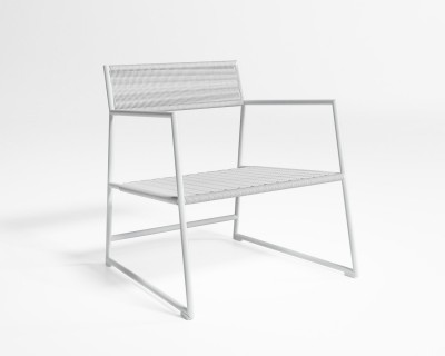 Tituna Lounge Chair