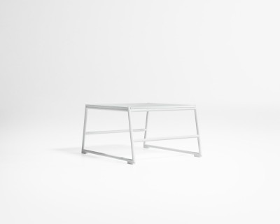 Tituna Low Side Table