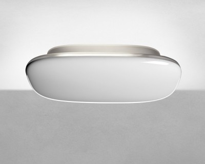 Tivu Ceiling Lamp