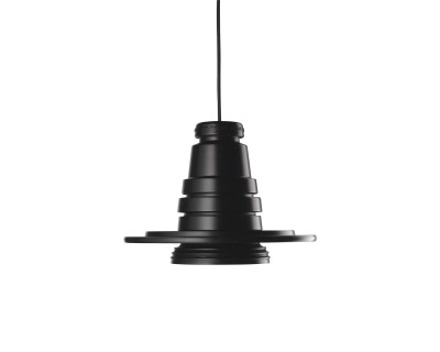 Tool Suspension Lamp
