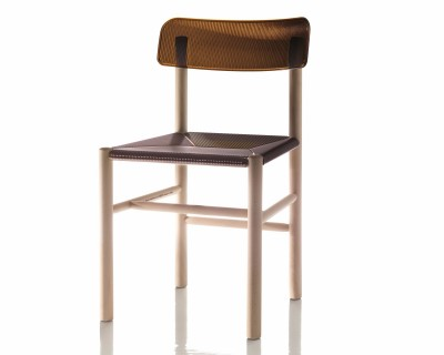 Trattoria Dining Chair
