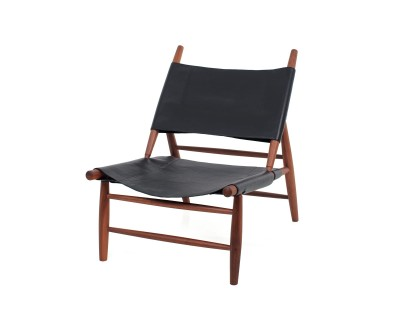 Triangle Chair (1952)