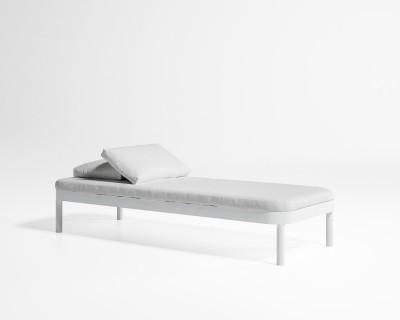 Tropez Bed