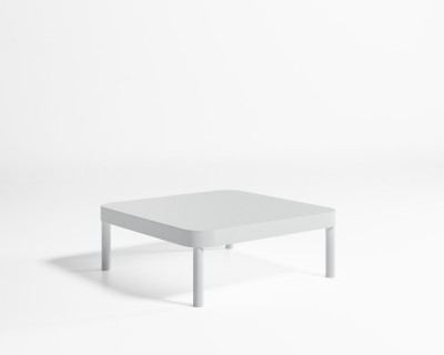 Tropez Low Side Table