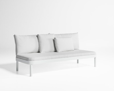 Tropez Sectional Sofa 4