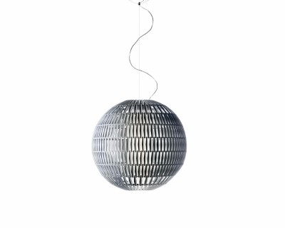Tropico Suspension Lamp