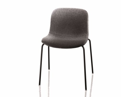 Troy 4 Legs Chair