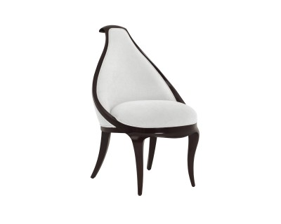 Tulip Occasional Chair