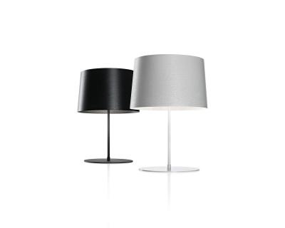 Twiggy XL Table Lamp
