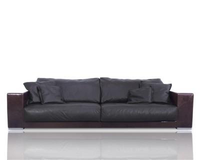 Budapest Sofa