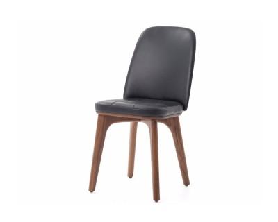 Utility Highback Chair