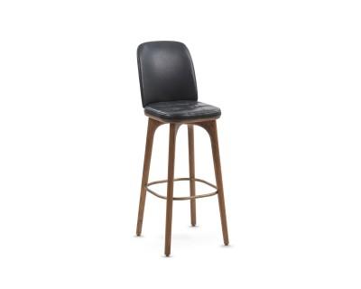 Utility High Chair SH760