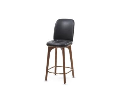 Utility High Chair SH610