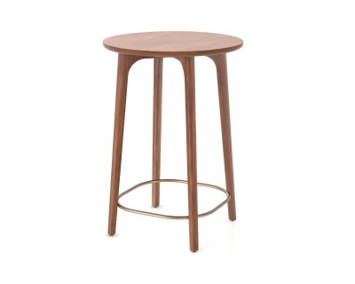 Utility Café Table