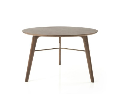Utility Dining Table C1200
