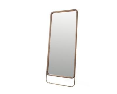 Utility Long Mirror Large