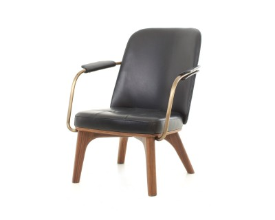 Utility Lounge Chair