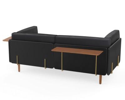 Utility Sofa Accessories