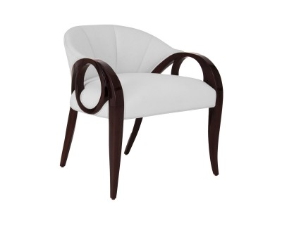 Vanessa Vanity Chair