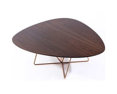 Dabliu Tables