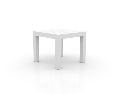 Jut Table
