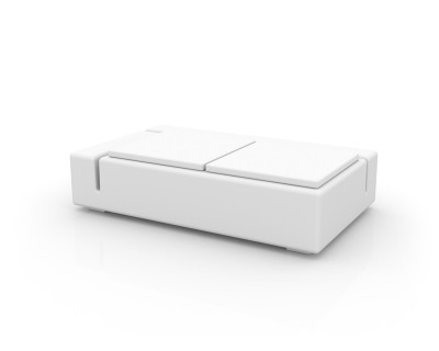 Kes Sofa