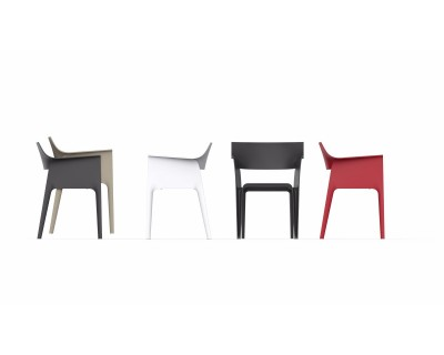Pedrera Chair
