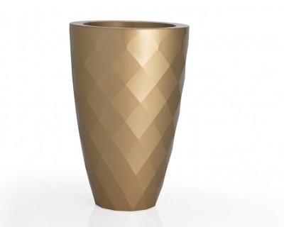 Vases Planter