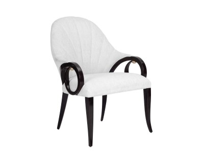 Whitney Occasional Chair